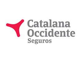 Comparativa de seguros Catalana Occidente en Burgos
